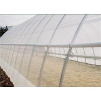 China 0.8 - 1.8m Fiberglass Fly Screen Mesh Rot Proof For Window Screen Protection wholesale
