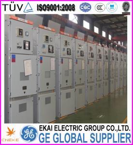 China ENR-BNR transformer neutral earthing resistance cabinet on sale