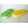 China Portable Bluetooth speaker wholesale