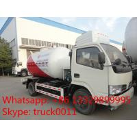 China dongfeng furuika 5500L lpg gas dispenser truck for sale, hot sale propane gas dispensing truck for filling gas cylinders wholesale