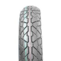 China Motorcycle Tyre/Tire 110/80-18 wholesale