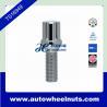 Buy cheap 10.9 Grade Alloy Wheel Spline 12 X 1.5 Lug Bolt Wheels Locks Bolts and Key from wholesalers