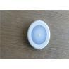 China High Brightness LED Sensor Night Light Automatically Shuts Off Function wholesale