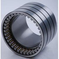 China Four-row Cylindrical Roller Bearing For Rolling Mill FC5882240 M wholesale