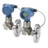 Buy cheap Rosemount flowmeter 3051SFP from wholesalers