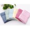 China 5 Star Turkish Hotel Bath Towels Fabric Organic 100% Pakistan Hotel Cotton Towel wholesale