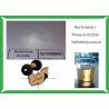 China Hormone Steroid Raw Powder Boldenone Acetate 100Mg/Ml Semi Finised Oil wholesale