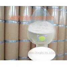 China Animal Nutrition Supplements Probiotic Feed Additives Powdered Lactobacillus Acidophilus SEM-LA50BI wholesale