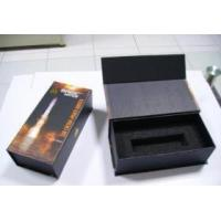 China gift box (gift boxes ,gift package) on sale