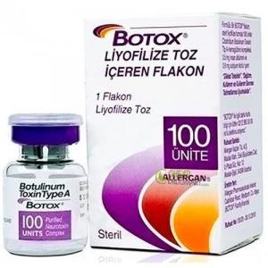 China Allergan Botox / botulinum toxin / clostridium botulinum Online shopping wholesale