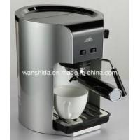 China Espresso Coffee Machine wholesale