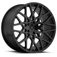 China 4*100 alloy wheel with germany standard forged rims wholesale from china on sale