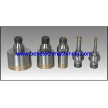 China Glass Drills bits 75length wholesale