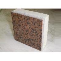 China Multifunction High Temperature Insulation Board With Calcium Silicate Board wholesale