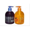 China Foaming Antibacterial deep cleansing Hand Wash Liquid Soap, Hand sanitizer wholesale
