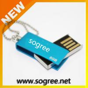 Buy cheap 1GB 2GB 4GB 8GB 16GB 32GB 64GB USB Memory Stick from wholesalers
