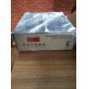 China Cleaner Ultrasonic Vibration Generator / High Frequency Ultrasonic Power Generator wholesale