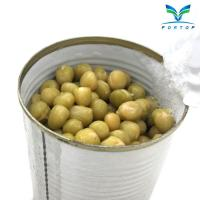China Canned Green Pea wholesale
