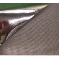 China polyethylene fabric woven aluminum foil building construction material epe foam for insulation wholesale