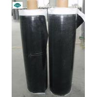 China Professional Industrial Coating Underwater Pipeline Tape / Marine Tape for Rust Prevention on sale