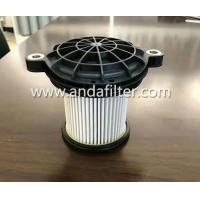 China High Quality Oil filter For ZF 0501215163 wholesale