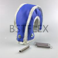 China turbo blanket wholesale