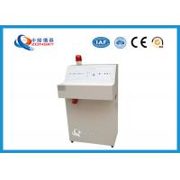 China Accurate 2KVA High Voltage Test Equipment For Various Electrical Appliances wholesale