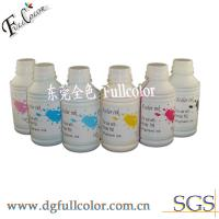 China Compatible printer pigment ink for canon image prograf IPF6300 large printers wholesale