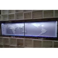 Quality Transparent Display LCD Transparent Screen LCD Transparent Screen For Sale for sale