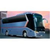 China Bus spare parts for kinglong wholesale