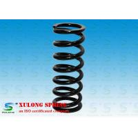 China High Performance Wood-Working Machine Springs 6.5MM High Carbon Steel Material wholesale