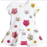 China Cute kids clothing high quality childern suit for kid wear wholesale