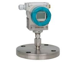 Buy cheap SIEMENS Diaphragm seal connected directly to a SITRANS P transmitter 7MF4910-... from wholesalers