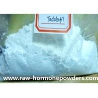 China Male Enhancement Sexual Drug Steroid Hormone Powder Tadalafil CAS 171596-29-5 wholesale