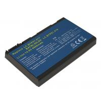China Refurbish Laptop battery Refill reconditioning For ACER5100 / Aspire 5611AWLMi / TM 4230 on sale