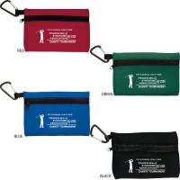 China Neoprene Coin Pouch wholesale