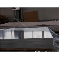 China SS202 Cold Rolled Stainless Steel Plate 10 Gauge High Strength on sale