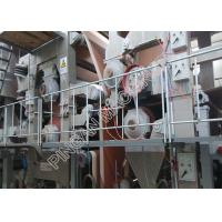 China High Configuration Kraft Paper Making Machine Efficient Recycling High Speed wholesale