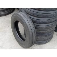 China Agricultural tire,  Tractor Front Tyre ,  F2 wholesale