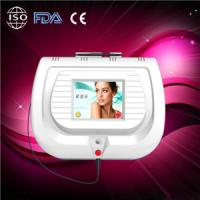 China best spa use spider vein removal macine / beauty equipment / blood vessels removal wholesale
