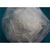 China Natural Anti Estrogen Supplements Anastrozole / Arimidex Steroid CAS 120511-73-1 wholesale