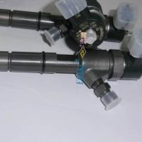 China ERIKC cng injector in fuel system 0445 110 333 , common injector crdi 0 445 110 333 , automation injector 0445110333 wholesale