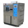 China Temperature Humidity Climatic Chamber / Plastics Environmental Test Chamber wholesale