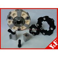 China Engine Drive Coupling for BOMAG 212D , Bomag Engine Flywheel Coupling wholesale