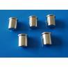 China Neodymium Irregular Ndfeb Sintered Magnet Manufacturer wholesale