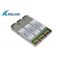China 10G Multimode 300m XFP Optical Transceiver wholesale