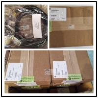 China General Electric IC697PWR722 24 VDC Power Supply Module in stock wholesale