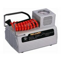 China Electric Air Pump For Car wholesale