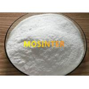 China White EDTA CAS 60-00-4 Ethylenediaminetetraacetic Acid For Dyeing Auxiliaries wholesale