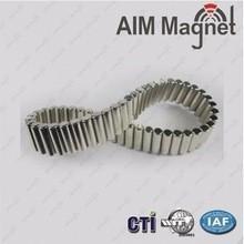 China Neodymium Thin Rod Magnets wholesale